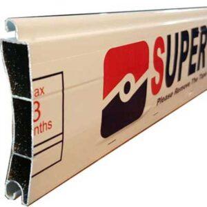 تیغه سوپر اسلت